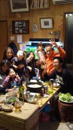 100116_201011.jpg