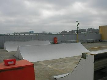 sk8 park (2)