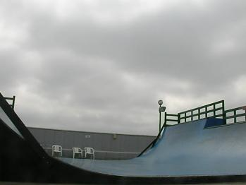 sk8 park (1)