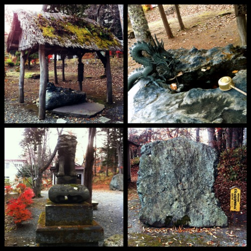 2013-11-06 15_Fotor3_Fotor_Collage3