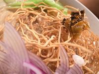 マカン麺1