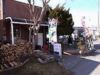 R0036011.jpg