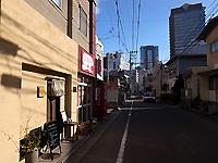 R0036898.jpg