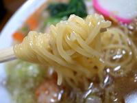 yomoyagomoku1.jpg