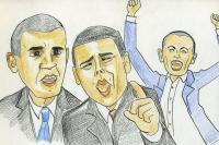 obama-nochi-toshi.jpg
