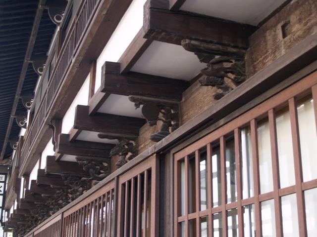 20100321manzakusatsu10.jpg