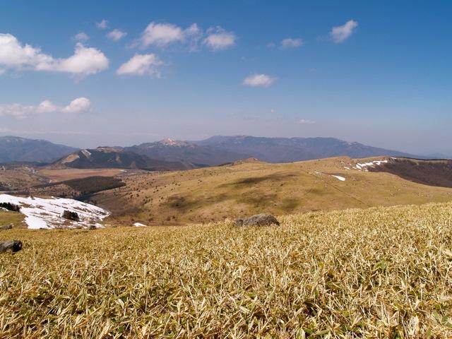 20100404車山8