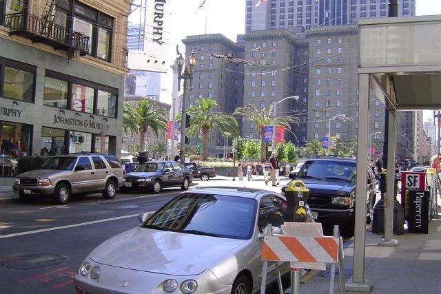 20100406サンフランシスコ2
