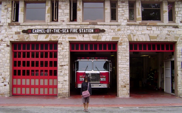 20100407firehouse1.jpg