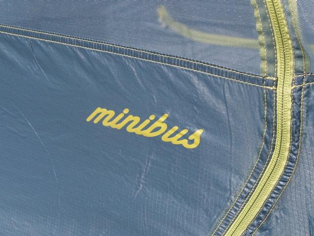 20100425minibus2.jpg