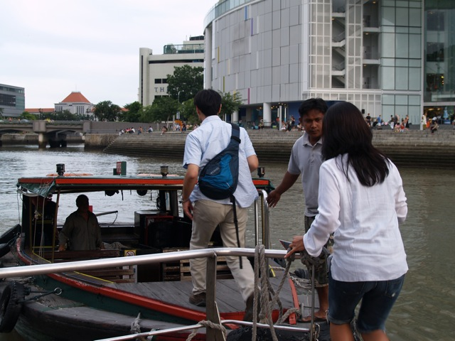 20100526singapore_river1.jpg