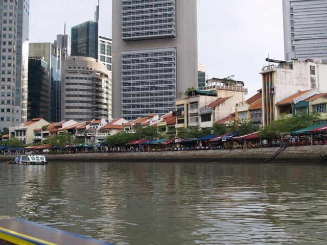 20100526singapore_river3.jpg