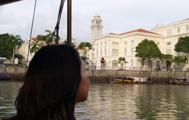 20100526singapore_river4.jpg