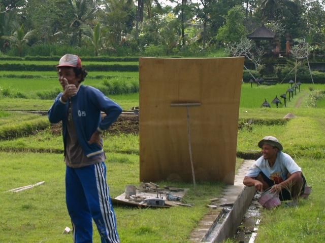 20100930村人4