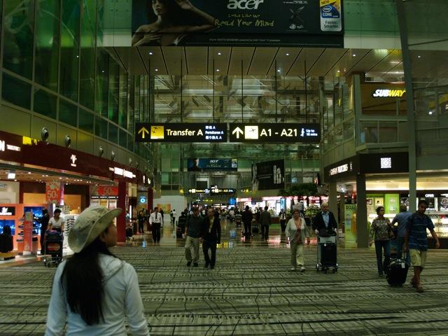 20110129changi.jpg