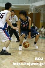 091025hassaka