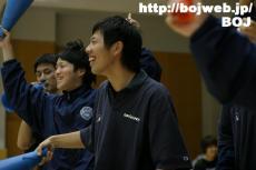 091025suzuki