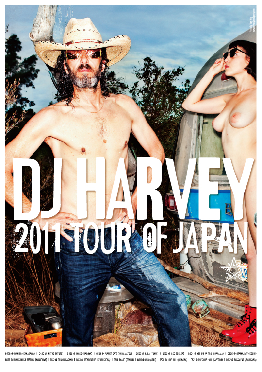 DJ-HARVEY-TOUR2011_A5_Flyer_omote_.jpg
