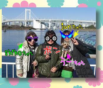 10_0114_01.jpg