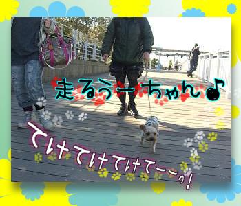 10_0114_04.jpg