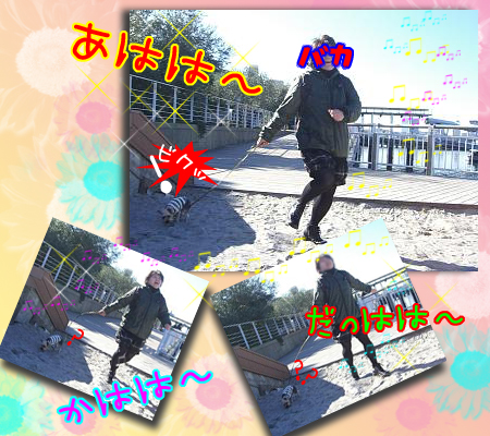 10_0114_06.jpg