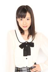 artist_photoikuta.jpg