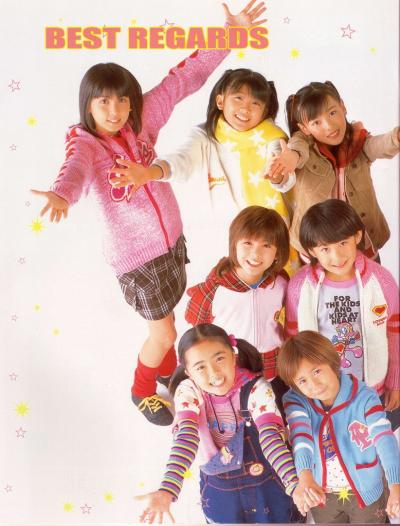 chinami2_0886.jpg