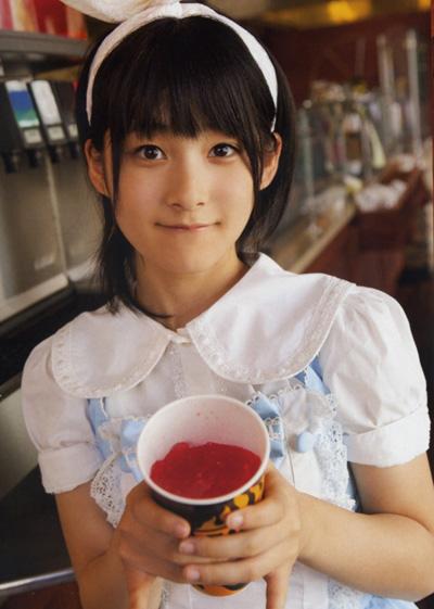 momochizukan-12.jpg