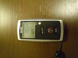 P1580321.jpg