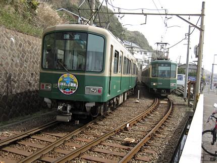 2010032101.jpg