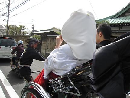 2010032102.jpg