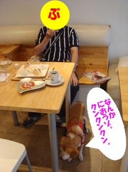 09_09_20_07.jpg