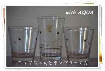aq110904f.jpg