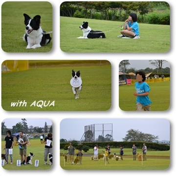 aq110911b_20110915203349.jpg