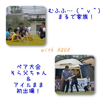 aq110911c_20110915202802.jpg