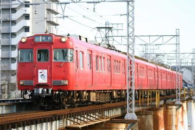 2012_0103_093213.jpg