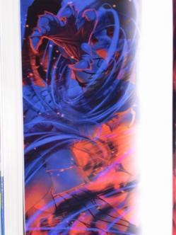 Fate/Zero(6) 煉獄の炎 (2)