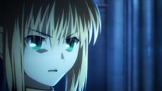 Fate Zero 第1話 「英霊召喚」 (14)