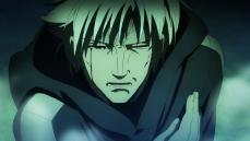 Fate Zero 第1話 「英霊召喚」 (19)