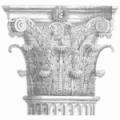 150px-Corinthian_capital[1]