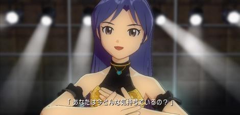 chihaya_05.jpg