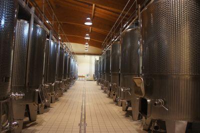 グルフィ醸造所