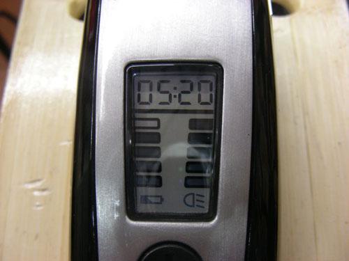 tre-ls9502.jpg