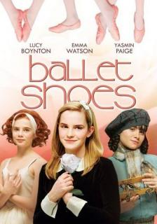 ballet-shoes-emma.jpg