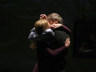 impressionism-kiss.jpg