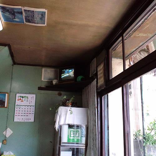 4_20100914143329.jpg