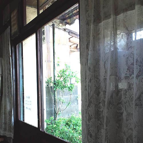 5_20100914143329.jpg