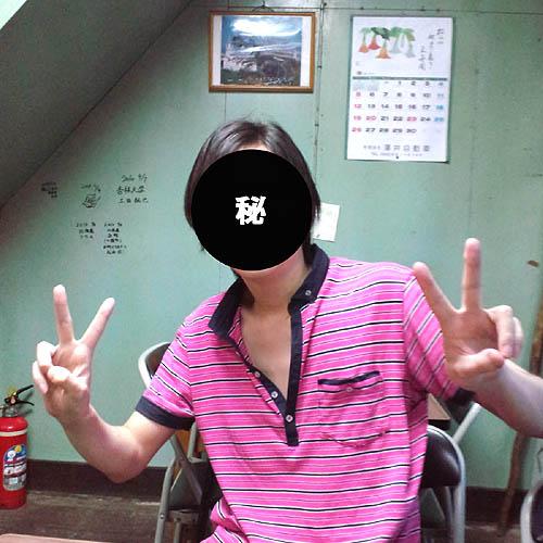 9_20100914143511.jpg
