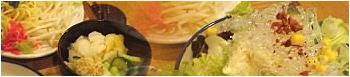 okonomitop.jpg