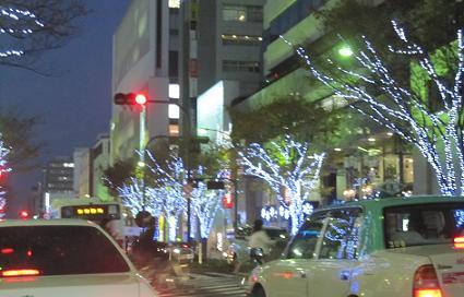 200912182暖冬